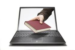 Book e-book