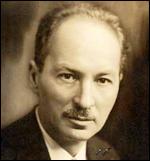 Pietro Yon