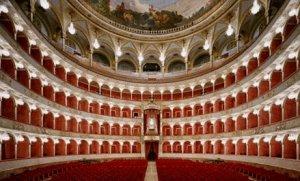 TeatroOperaRoma