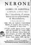 1714.Nerone e ombra di Agrippina