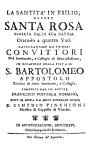 1726.Santita