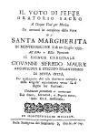 1795.Il voto di Jefte