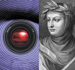 Boccaccio - Grande fratello